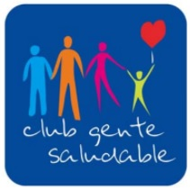 Club Gente Saludable